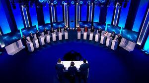 """""""Debata warszawska"""". Wszystkie pytania, wszystkie odpowiedzi"""